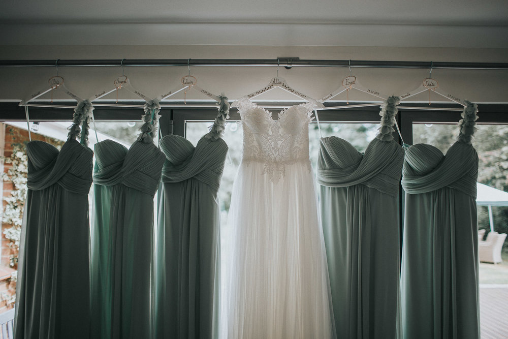 Surrey Wedding Photographer Kit Myers Alice Same004.jpg