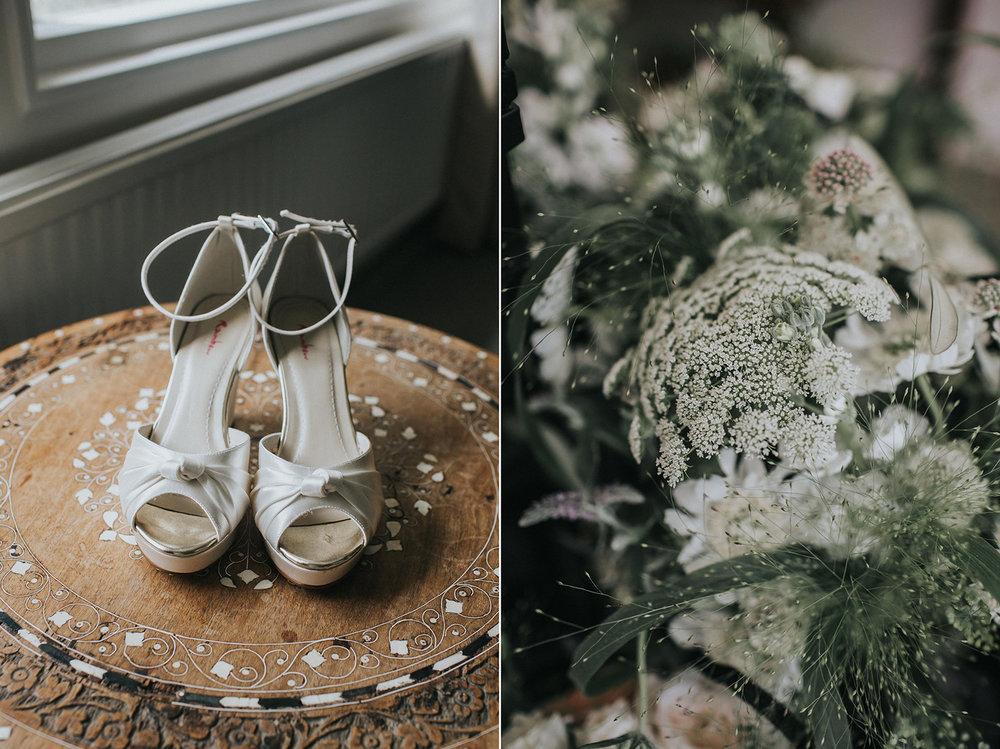 Surrey Wedding Photographer Kit Myers Alice Same005.jpg