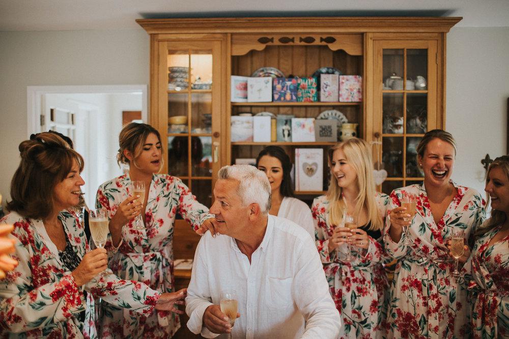 Surrey Wedding Photographer Kit Myers Alice Same018.jpg