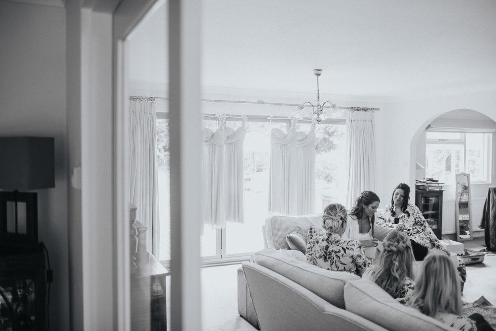 Surrey Wedding Photographer Kit Myers Alice Same026.jpg