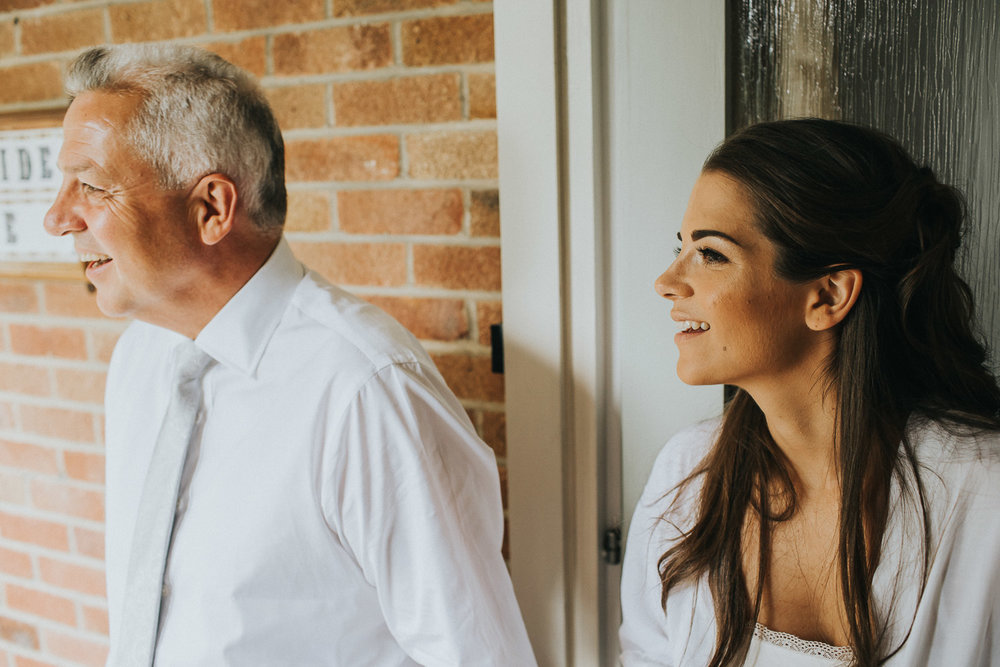 Surrey Wedding Photographer Kit Myers Alice Same033.jpg