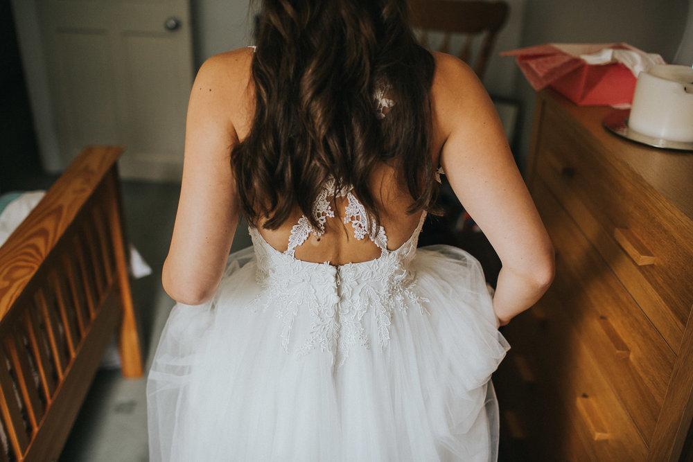 Surrey Wedding Photographer Kit Myers Alice Same036.jpg