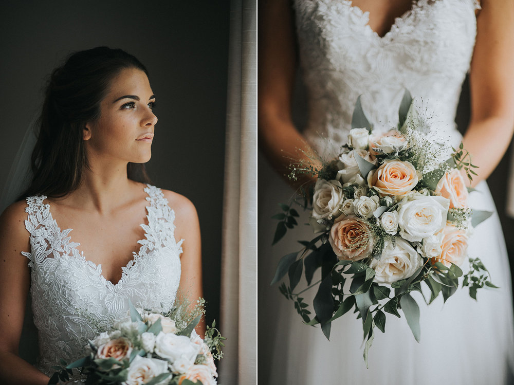 Surrey Wedding Photographer Kit Myers Alice Same038.jpg