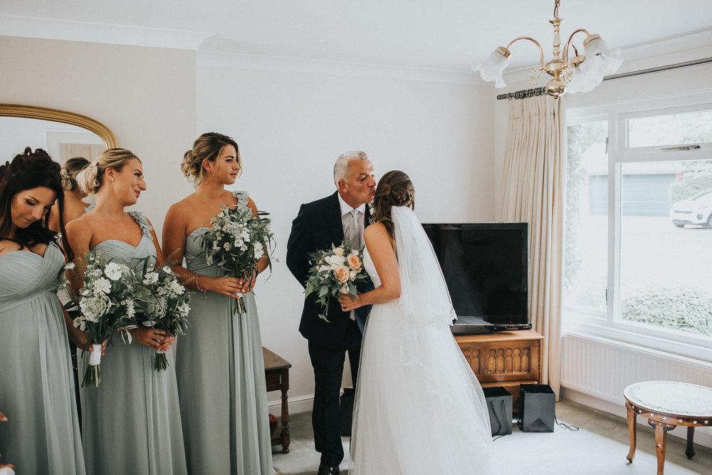 Surrey Wedding Photographer Kit Myers Alice Same041.jpg