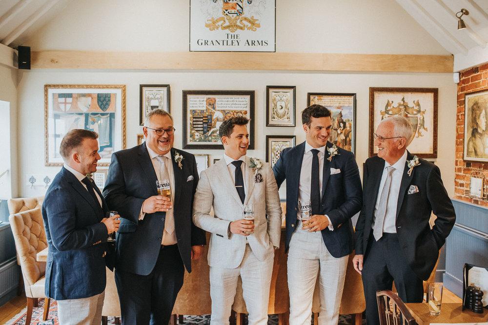 Surrey Wedding Photographer Kit Myers Alice Same043.jpg