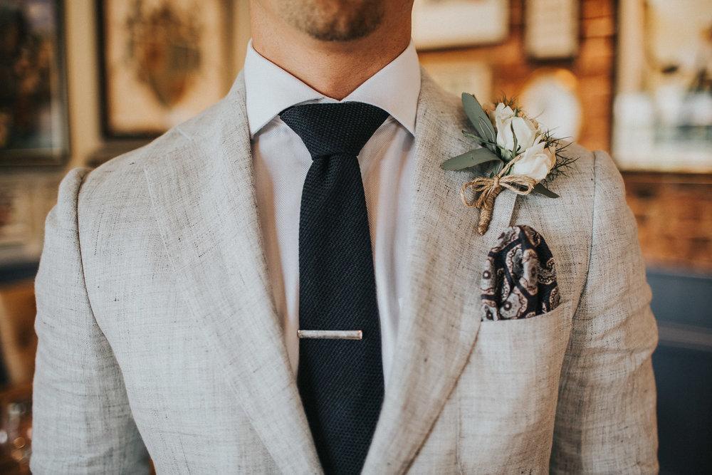 Surrey Wedding Photographer Kit Myers Alice Same045.jpg