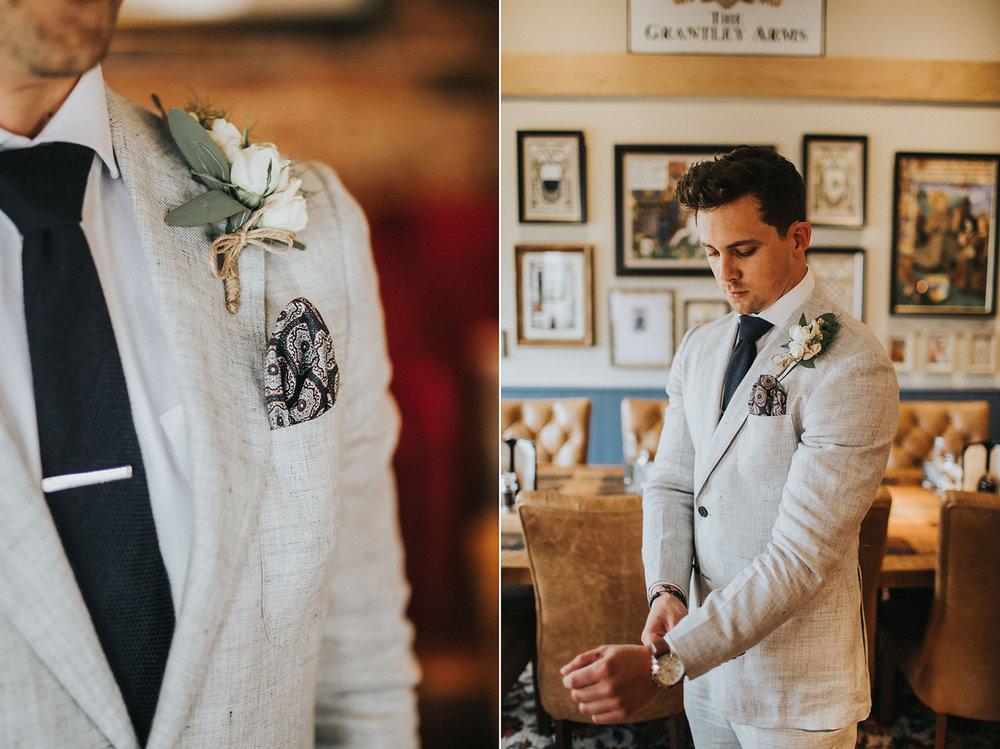 Surrey Wedding Photographer Kit Myers Alice Same044.jpg