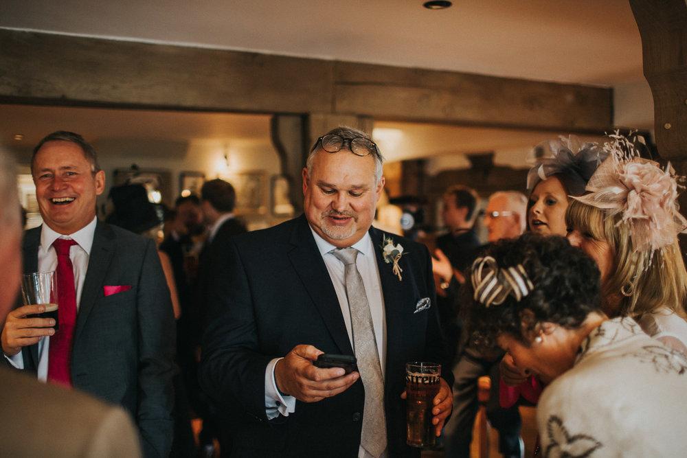 Surrey Wedding Photographer Kit Myers Alice Same048.jpg