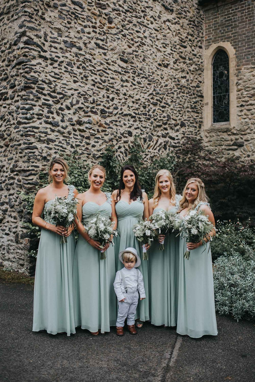 Surrey Wedding Photographer Kit Myers Alice Same051.jpg