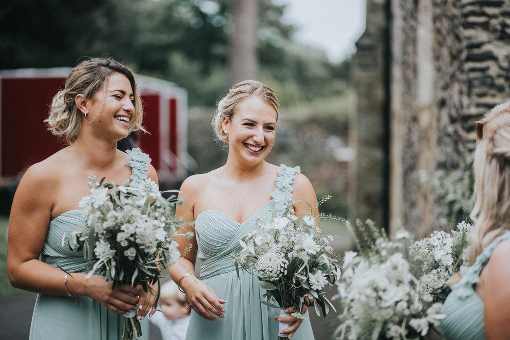Surrey Wedding Photographer Kit Myers Alice Same053.jpg