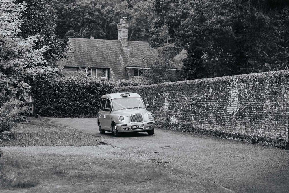 Surrey Wedding Photographer Kit Myers Alice Same054.jpg