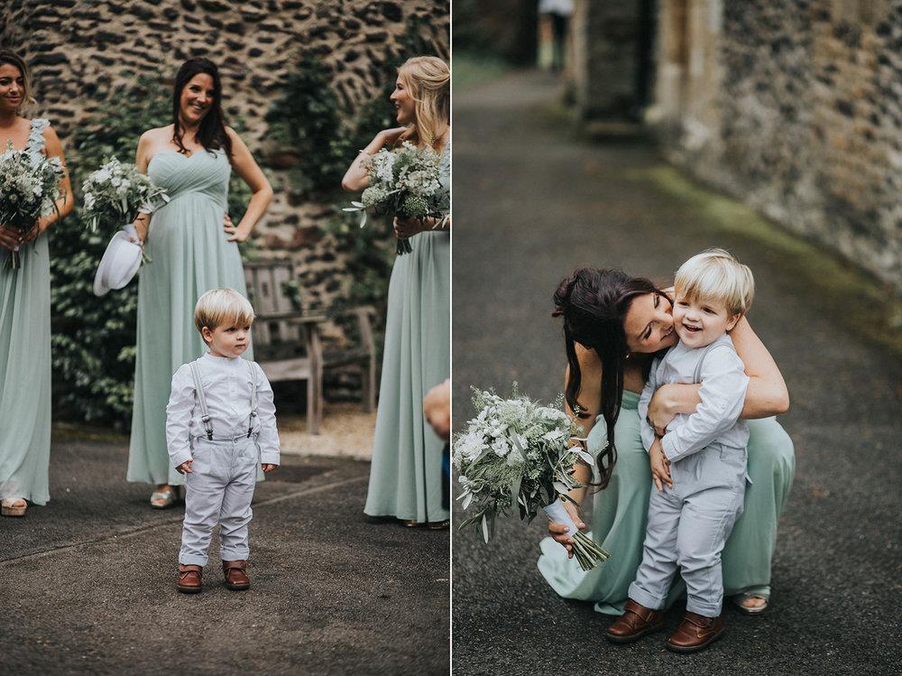 Surrey Wedding Photographer Kit Myers Alice Same052.jpg