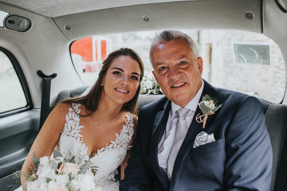 Surrey Wedding Photographer Kit Myers Alice Same055.jpg