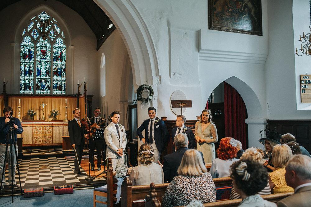 Surrey Wedding Photographer Kit Myers Alice Same056.jpg