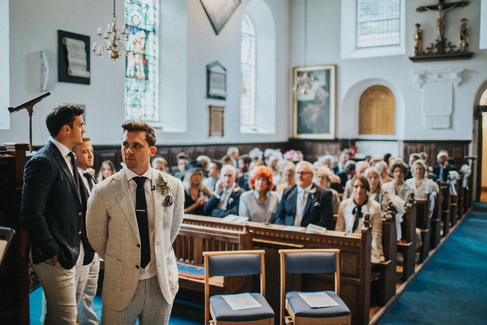 Surrey Wedding Photographer Kit Myers Alice Same057.jpg