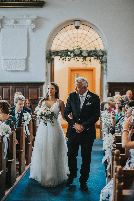 Surrey Wedding Photographer Kit Myers Alice Same059.jpg