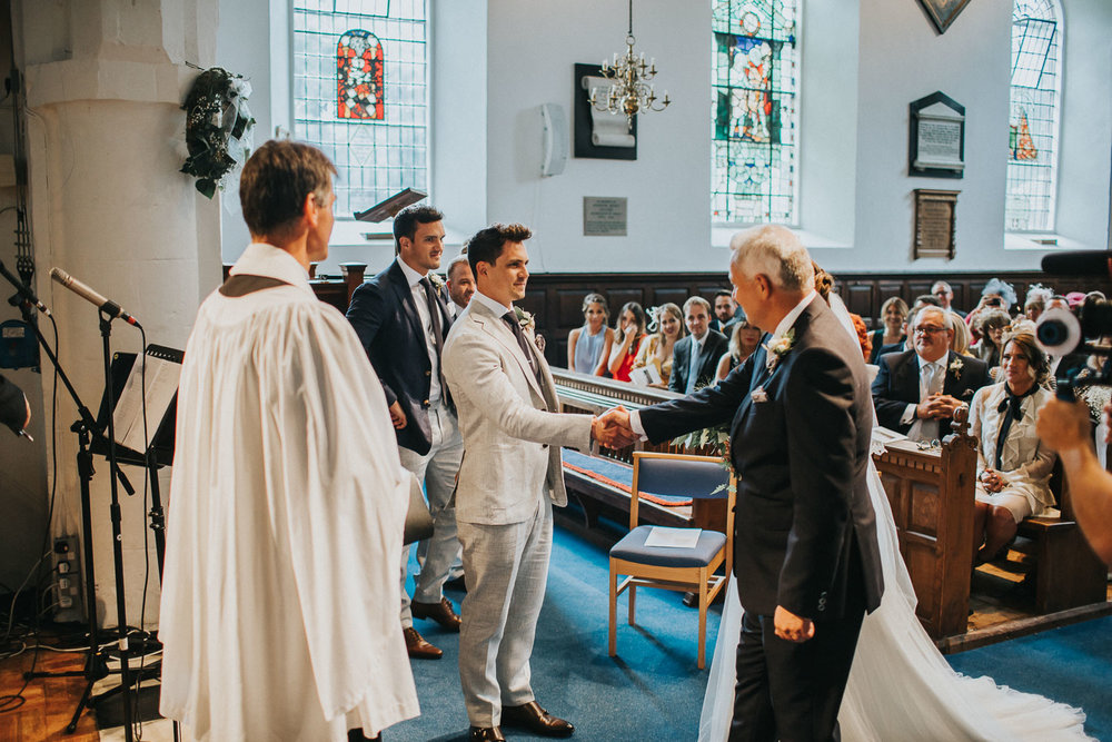 Surrey Wedding Photographer Kit Myers Alice Same060.jpg