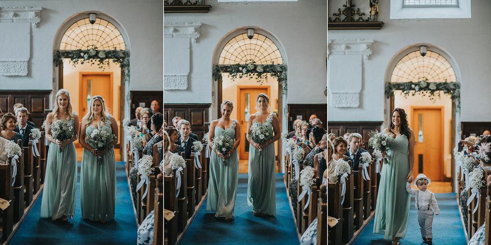 Surrey Wedding Photographer Kit Myers Alice Same058.jpg
