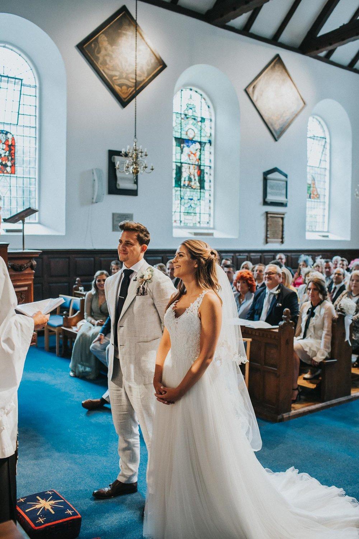 Surrey Wedding Photographer Kit Myers Alice Same061.jpg