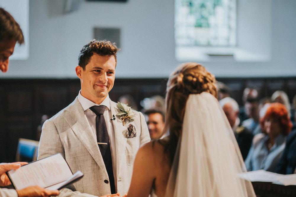 Surrey Wedding Photographer Kit Myers Alice Same062.jpg