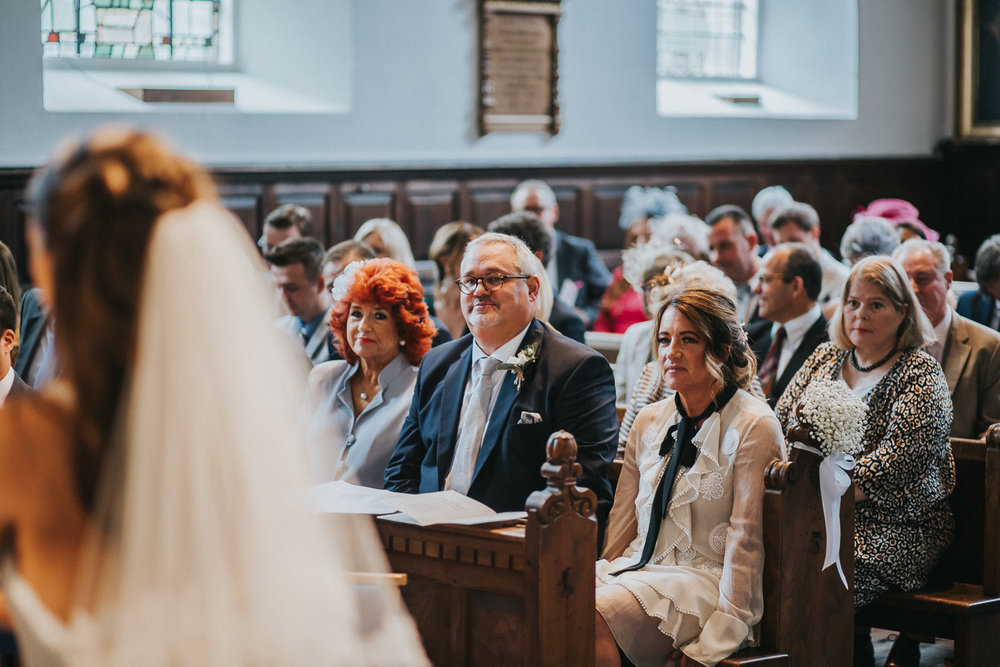 Surrey Wedding Photographer Kit Myers Alice Same063.jpg