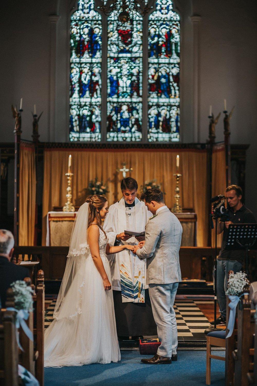 Surrey Wedding Photographer Kit Myers Alice Same064.jpg