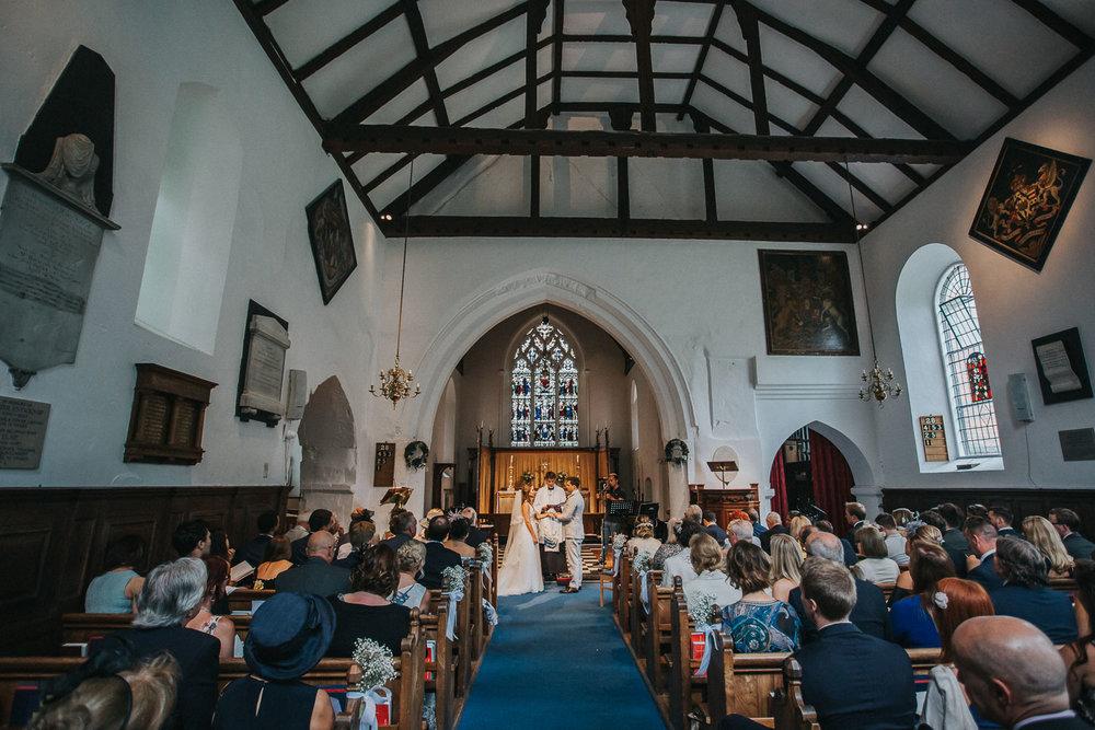 Surrey Wedding Photographer Kit Myers Alice Same065.jpg