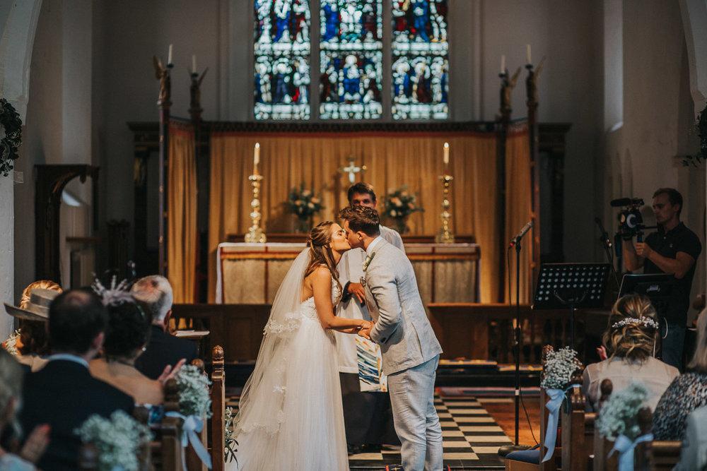 Surrey Wedding Photographer Kit Myers Alice Same066.jpg