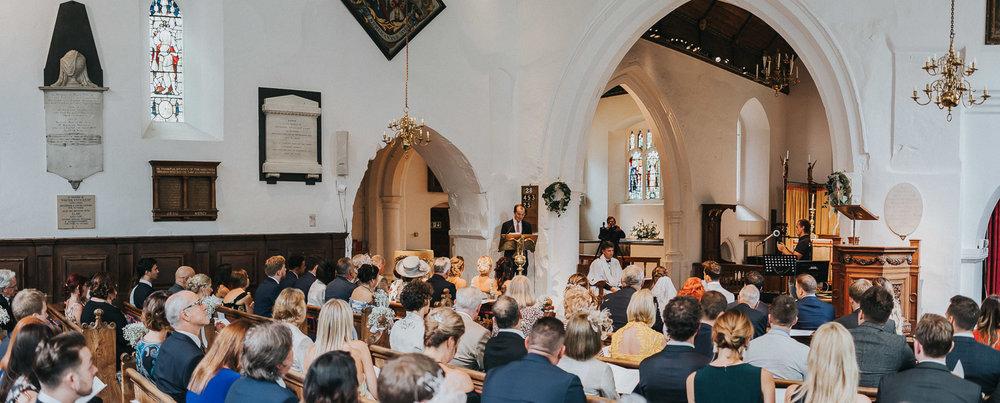 Surrey Wedding Photographer Kit Myers Alice Same067.jpg