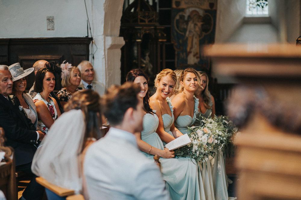 Surrey Wedding Photographer Kit Myers Alice Same068.jpg