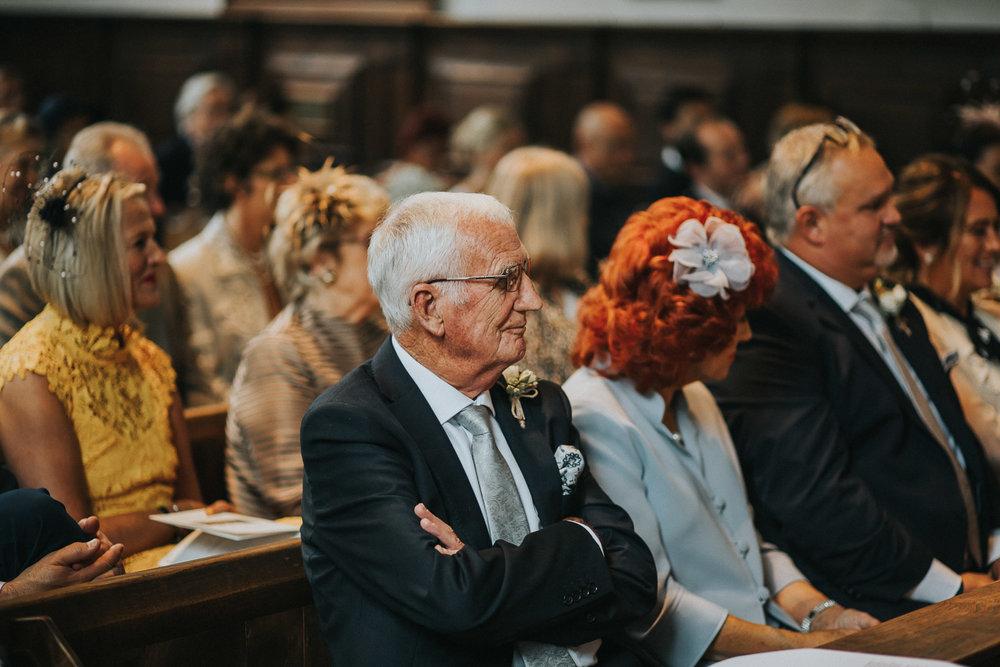 Surrey Wedding Photographer Kit Myers Alice Same070.jpg
