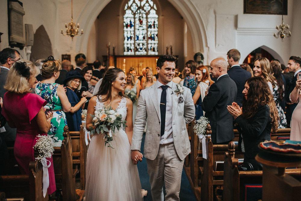 Surrey Wedding Photographer Kit Myers Alice Same072.jpg