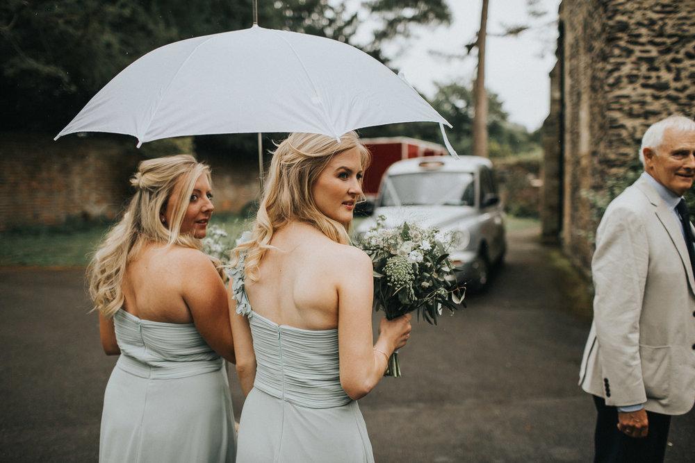 Surrey Wedding Photographer Kit Myers Alice Same073.jpg