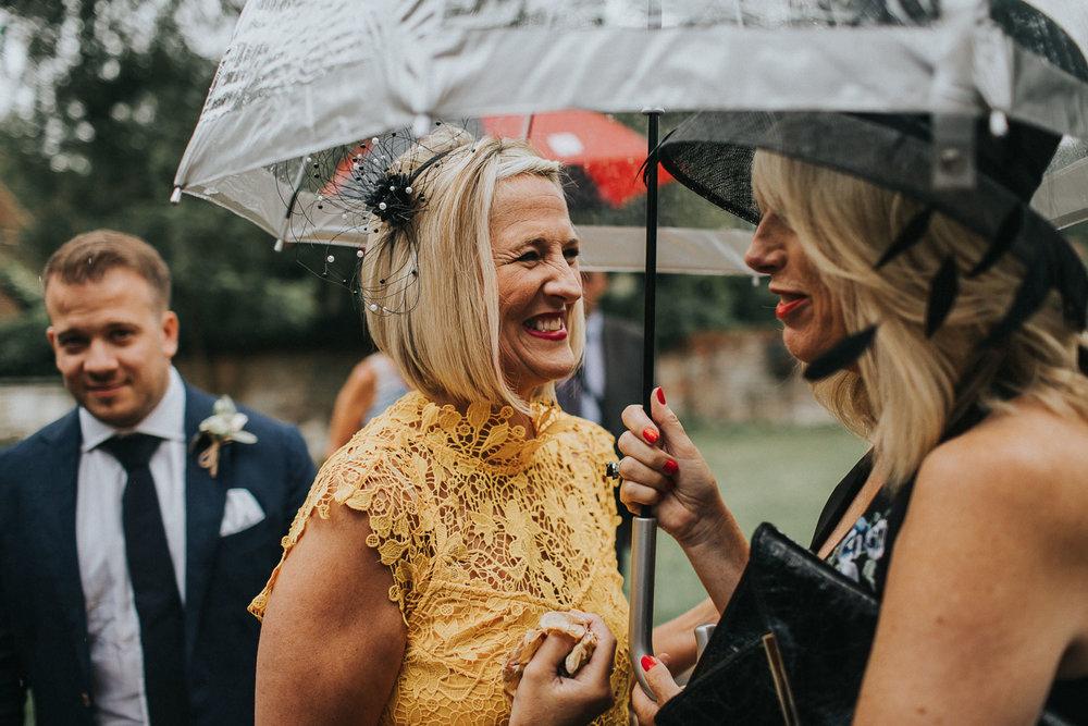 Surrey Wedding Photographer Kit Myers Alice Same074.jpg