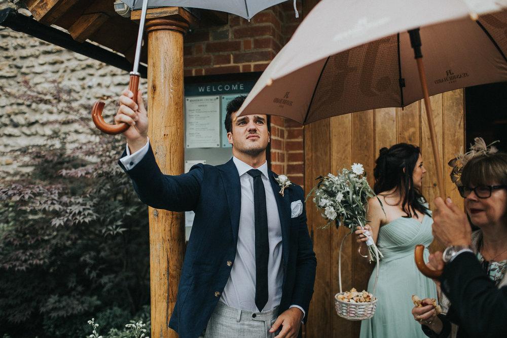 Surrey Wedding Photographer Kit Myers Alice Same075.jpg