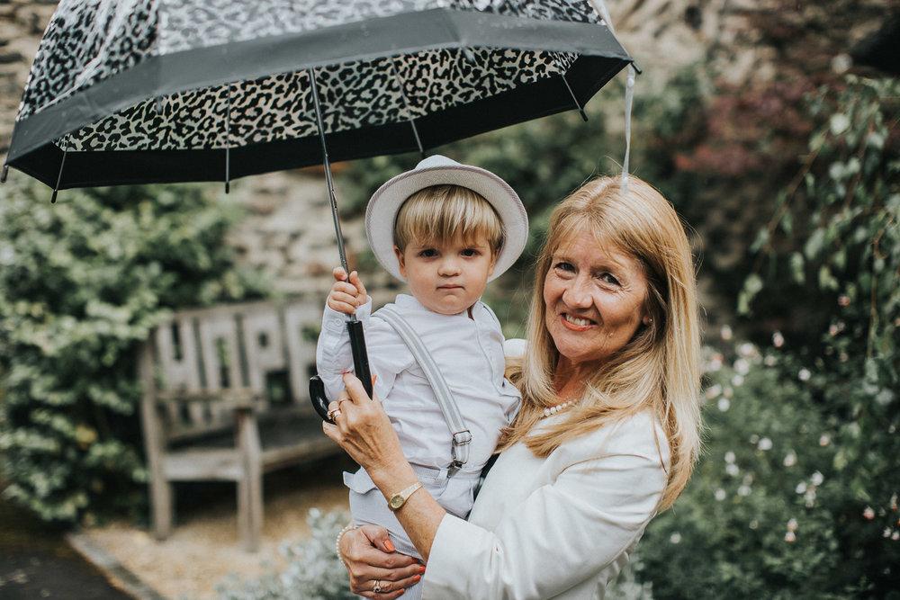 Surrey Wedding Photographer Kit Myers Alice Same076.jpg