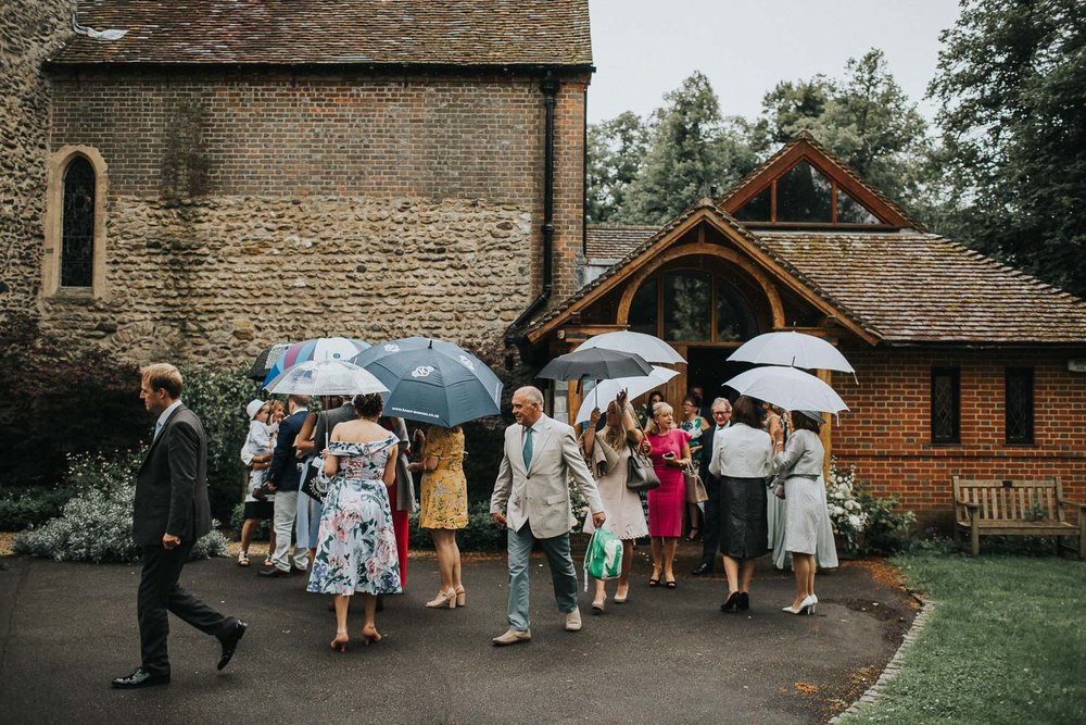 Surrey Wedding Photographer Kit Myers Alice Same077.jpg