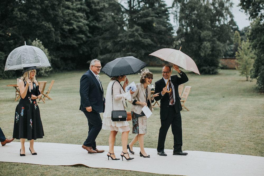 Surrey Wedding Photographer Kit Myers Alice Same078.jpg