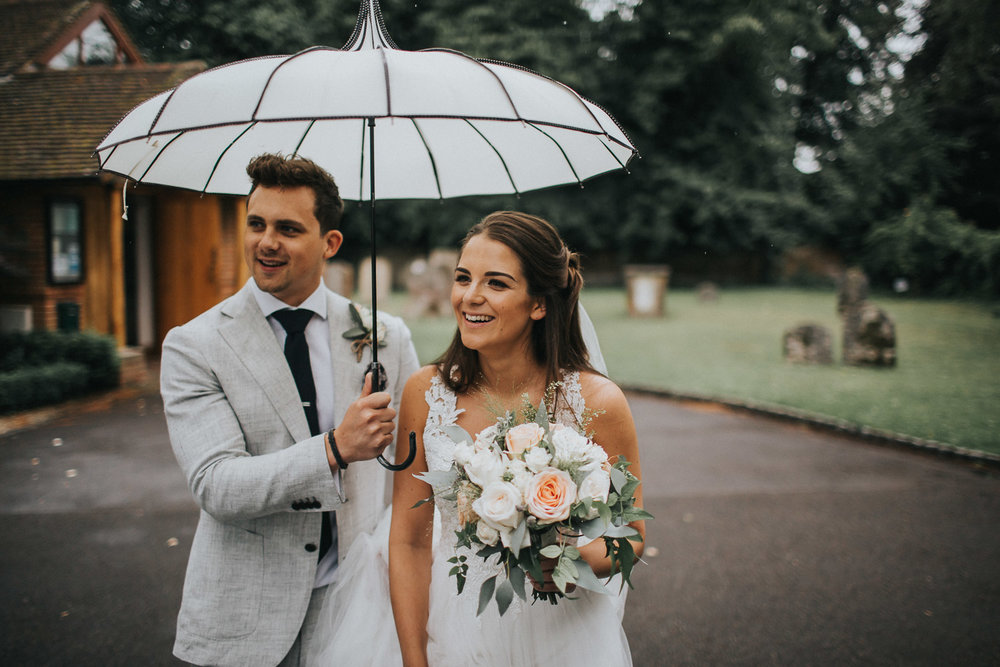 Surrey Wedding Photographer Kit Myers Alice Same079.jpg