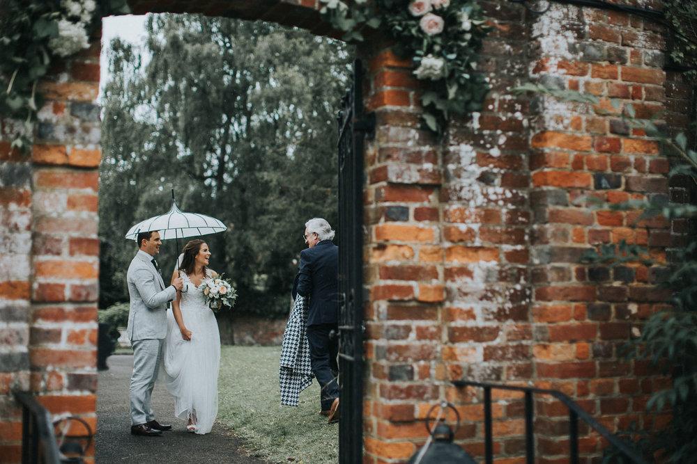 Surrey Wedding Photographer Kit Myers Alice Same080.jpg