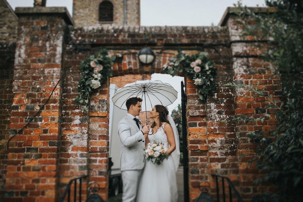 Surrey Wedding Photographer Kit Myers Alice Same082.jpg
