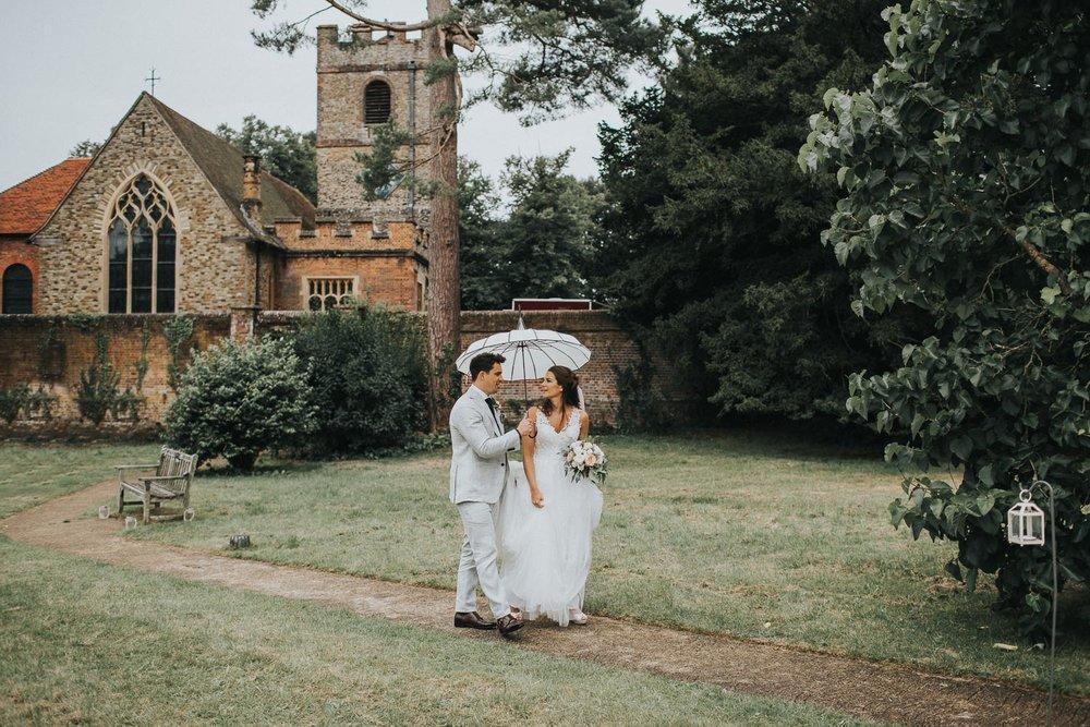 Surrey Wedding Photographer Kit Myers Alice Same084.jpg