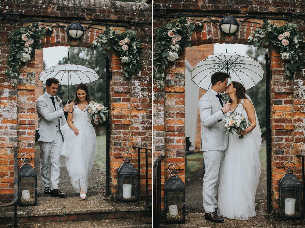 Surrey Wedding Photographer Kit Myers Alice Same081.jpg