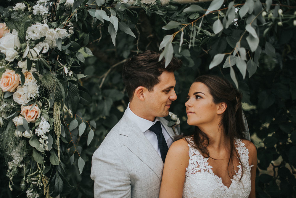 Surrey Wedding Photographer Kit Myers Alice Same085.jpg