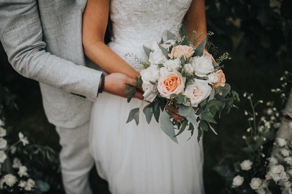 Surrey Wedding Photographer Kit Myers Alice Same086.jpg