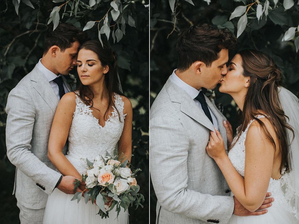 Surrey Wedding Photographer Kit Myers Alice Same087.jpg