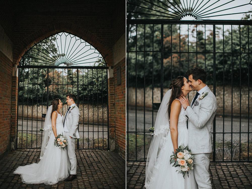 Surrey Wedding Photographer Kit Myers Alice Same089.jpg