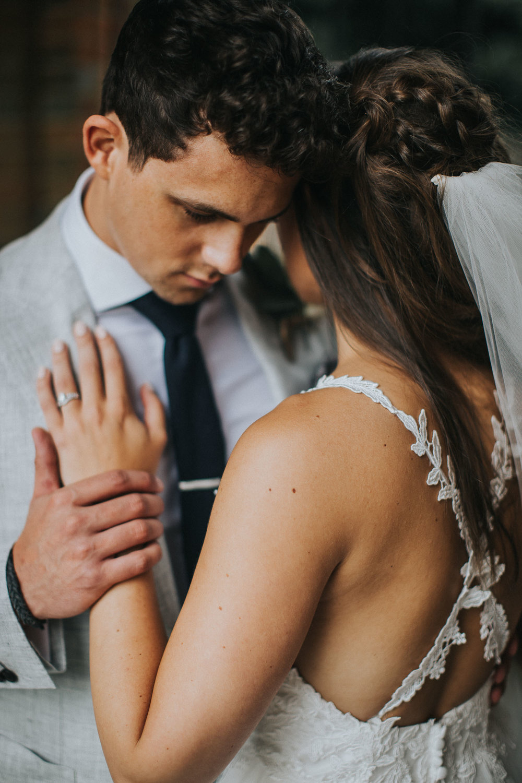 Surrey Wedding Photographer Kit Myers Alice Same092.jpg