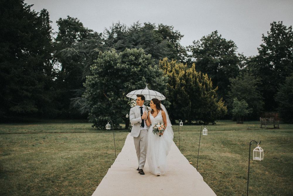 Surrey Wedding Photographer Kit Myers Alice Same093.jpg