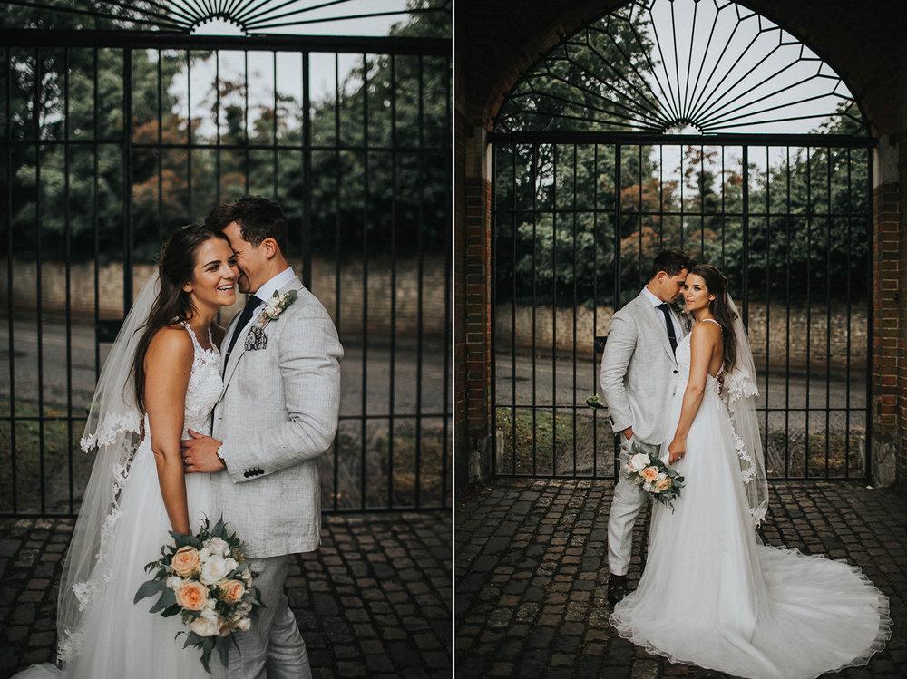 Surrey Wedding Photographer Kit Myers Alice Same091.jpg
